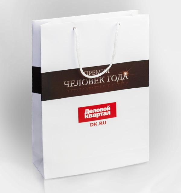 Пакеты майка с логотипом минск